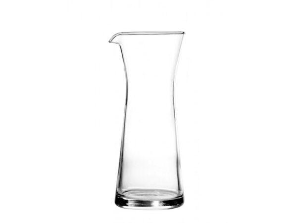 Bình Đựng Rượu Thủy Tinh Ocean Mix Bistro- 290Ml