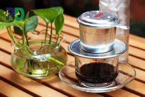 cach-pha-cafe-ngon-bang-ly-thuy-tinh