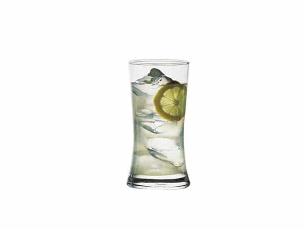 Cốc Thủy Tinh Ocean Tango Long Drink 425Ml