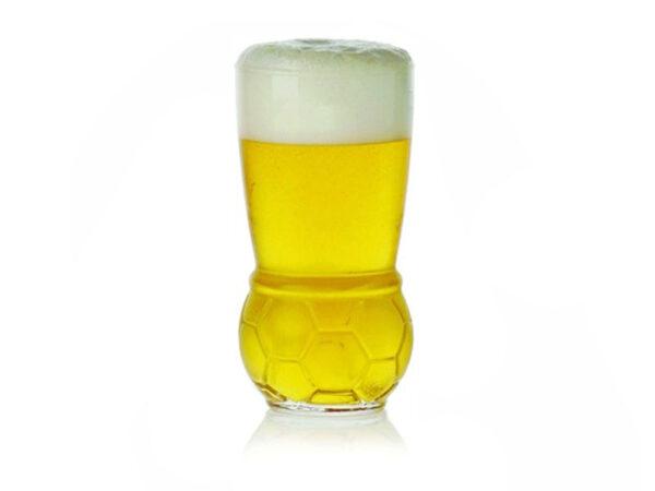 Cốc Thủy Tinh Ocean Beer 460Ml
