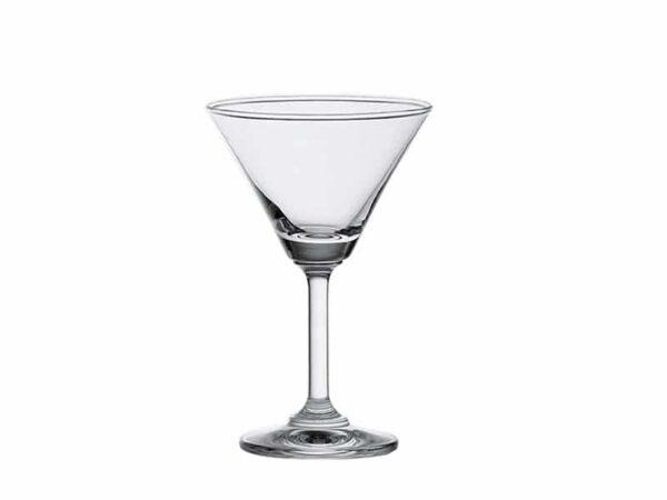 Ly Thủy Tinh Ocean Basic Cocktail 140Ml