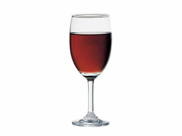 Ly Thủy Tinh Ocean Classic Red Wine 230Ml
