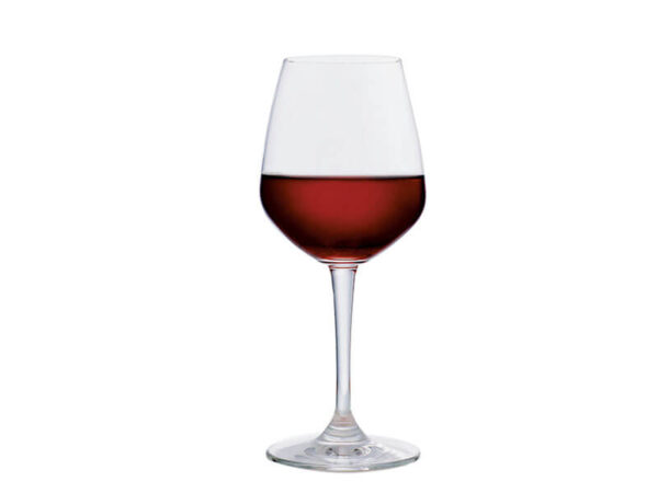 Ly Thủy Tinh Ocean Lexington Red Wine 315Ml