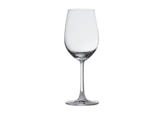 Ly Thủy Tinh Ocean Madison White Wine 350Ml
