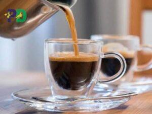 hướng dẫn pha cafe ngon tại nhà