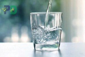 cách tẩy ly thủy tinh bị ố